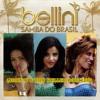 Bellini - Samba Do Brasil (John W & Tom Keller Bootleg) Free Download