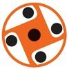 Ubuntu Bamadoda! Men Singing Against Violence: Audio Track 4