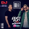 Exclusive #DJMAGFR Guest Mix : KREAM