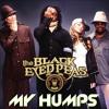 Download The Black Eyed Peas&Tujamo&Danny Avila-My Cream(Met Özkan Mashup) Mp3