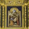Des retables et des hommes ou comment faire affleurer une présence du sacré dans les sanctuaires
