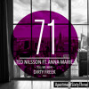 Ted Nilsson ft. Anna-Marie - Tell Me Why (Dirty Freek Remix) [ApartmentSixtyThree] **FREE DOWNLOAD**