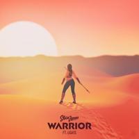 Steve James - Warrior (Ft. LIGHTS)
