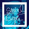 Brenda Fassie - Vulindlela (Swirl People Remix) - free download