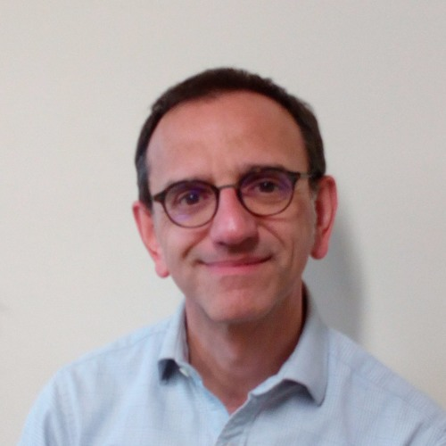 Alain GENSANE- El Canigó a la xarxa EMbleMatiC