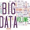 Interview Joost Schellevis Big Data