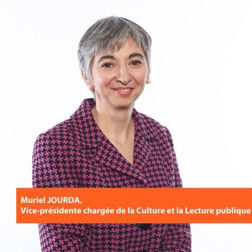 Les Sentiers de culture en Morbihan - traduction gallo