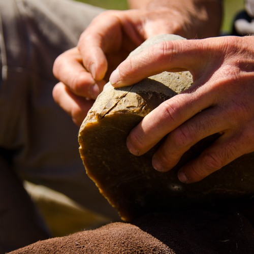 L'archéologie départementale - traduction breton