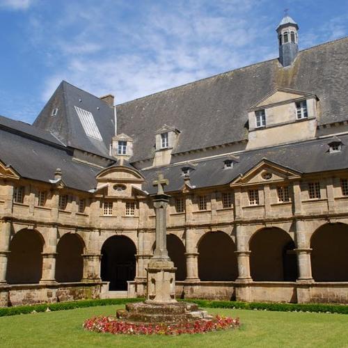La protection du patrimoine dans le Morbihan - traduction breton