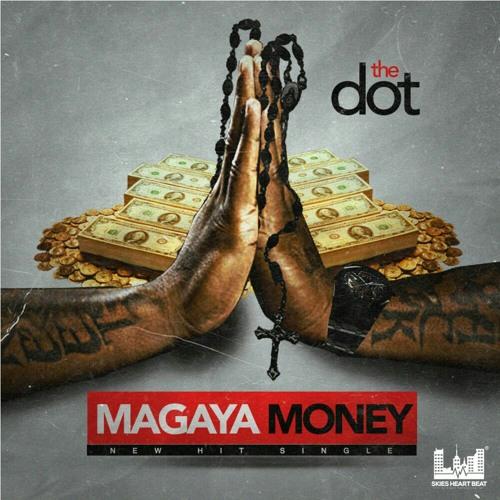 Magaya Money