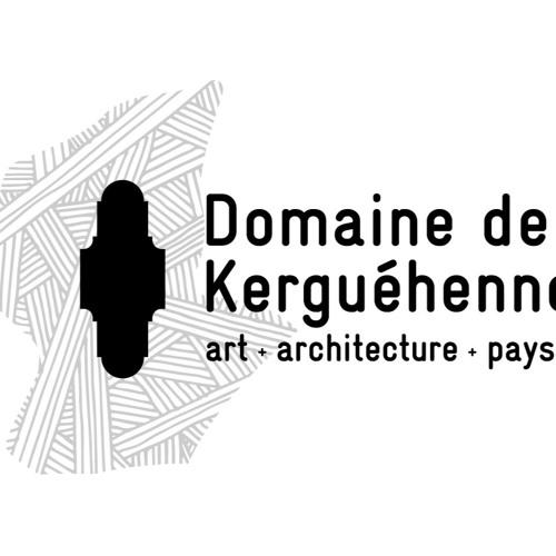 Le Domaine de Kerguéhennec, propriété départementale - traduction breton