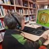 La Lecture publique en Morbihan - traduction breton