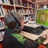La Lecture publique en Morbihan - traduction gallo
