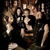 Alestorm - Drink (cover)