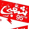 Download مهرجان الخروبى - المحترفين - حمو التركي وميدو مزيكا وفارس حميده 2017 من البوم الخمس بشوات Mp3