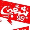 Download مهرجان احنا البرتيته 2 - المحترفين - حمو التركي وميدو مزيكا وفارس حميده 2017 من البوم الخمس بشوات Mp3