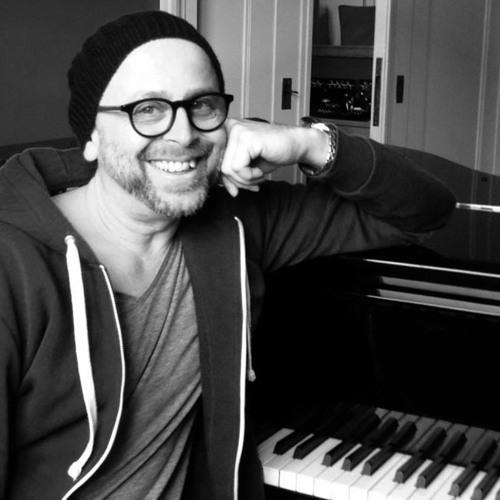 Piano Demo Medley von Charts bis Jazz
