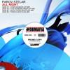Parov Stelar - !DROP PREVIEW! All Night (Alex Tozzo 2017 Bootleg Remix)