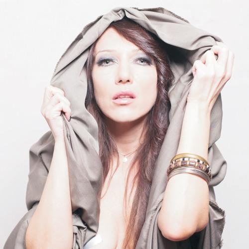 Piano & Vocal Demos mit Sängerin Silke Hauck