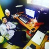 Dj Mix #467 Hollen B2B Raffaele Rizzi