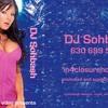 Sun Suniyo - Musafir (dj sohbash disco infrno mix) mp3