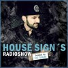 DJ SIGN - HOUSE SIGN´S #025
