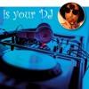 Prince - I Am The DJ