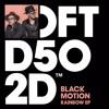 Black Motion featuring Xoli M 'Rainbow' (DJ Spen & Michele Chiavarini Dub)
