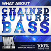 Chained FUTURE BASS Samples & Presets