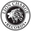 Von D ft Murray Man - Got to change / Got to Dub (Forthcoming on LION CHARGE)
