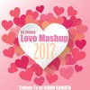 Love Mashup 2017 Tribute To DJ KIRAN KAMATH