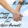 Happy with you feat. Chris Barnett