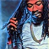 Gyptian- You've got away