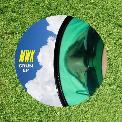 MWK - Rapfrühling Feat. Grasime