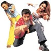 Oh My Darling I Love You - Mujhse Dosti Karoge