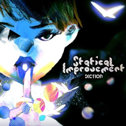 【VOEZ】Statical Improvement