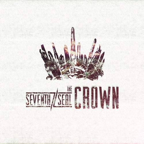 Seventh Seal - Half Life
