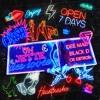 DEE MAD ☩ ON JETTE DES LOVES (Feat. BLACK-D & OS DETROÏA) ✚ TÉLÉCHARGEMENT GRATUIT