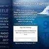 2/2/17: Activist's 9/11Truth Petition Frozen? . . . Plus Plasco Updates