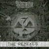 Figure & Bare - Hellraiser (Dmise Remix)
