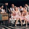 Thoroughly Modern Jukebox - Shake It Off