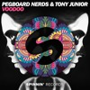 Pegboard Nerds & Tony Junior - Voodoo [OUT NOW]