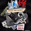 King Dell - City Real FT SEEMO