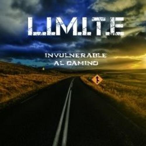 LIMITE - Invulnerable al Camino