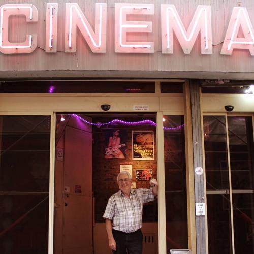 Le Beverley, Dernier Cinéma X De Paris