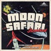 MOON SAFARI REMIXED (MINI - MIX)