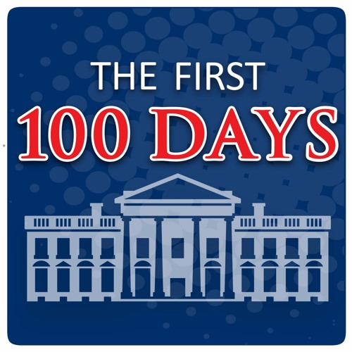 First 100 Days: President Trump's Early Trade Policy Moves
