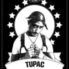 2Pac Me Against The World Edit Wampfler-s Tupac Amaru Shakur
