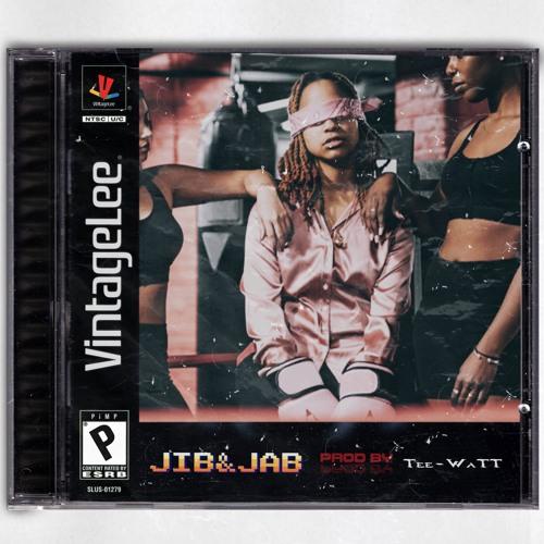 Jib & Jab (Prod. Tee-WaTT)