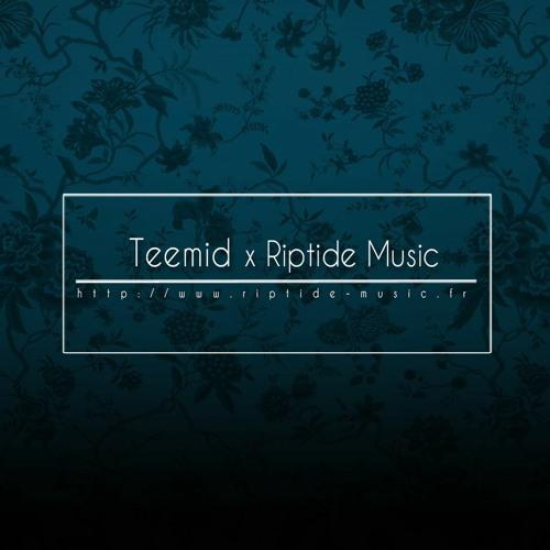 TEEMID x Riptide Music